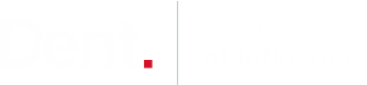 Key person of influence logo
